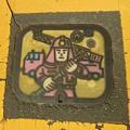 Photos: 埼玉県入間市 消火栓
