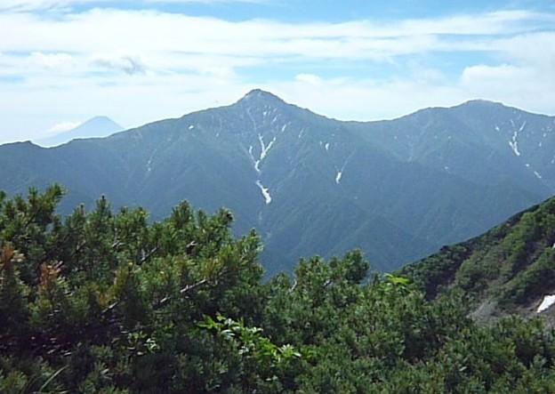 1.2.4の山