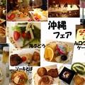 Photos: 沖縄フェア