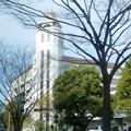 Photos: 本牧辺り