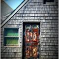 The Door 8-20-14