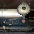 Photos: Thomas Edison 8-21-14