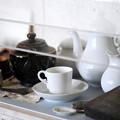 Toy Tea Set 8-21-14