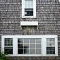 The Windows of Hill Studio 8-21-14
