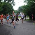 5K Race 8-22-15