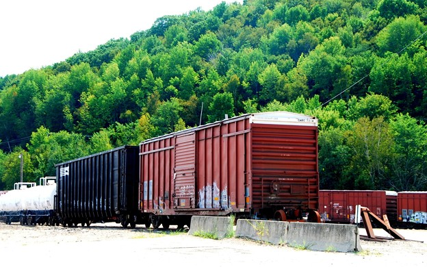 Containers 8-29-15
