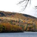 Kennebec River II 10-18-15