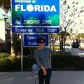 Photos: K in Florida 12-27-15