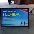 Photos: フロリダへようこそ 12-27-15