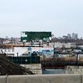Photos: The Bronx 12-25-15