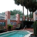 Photos: The Pool 12-27-15