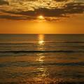 The Sunset 3-22-16