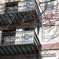 Balconies 11-08-09