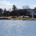 写真: Maine Maritime Museum