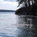 Sheepscot River 3-2-10