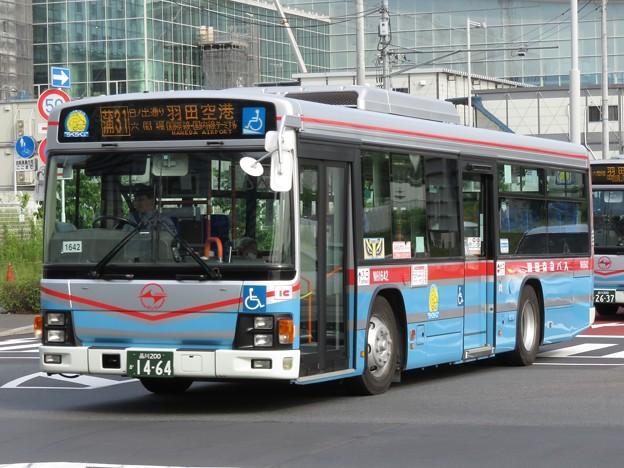 20140712 (9)