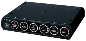 DF05001-1