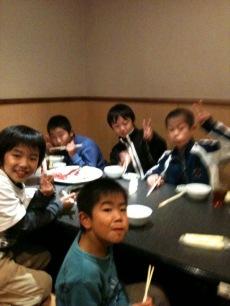 Photos: souji11