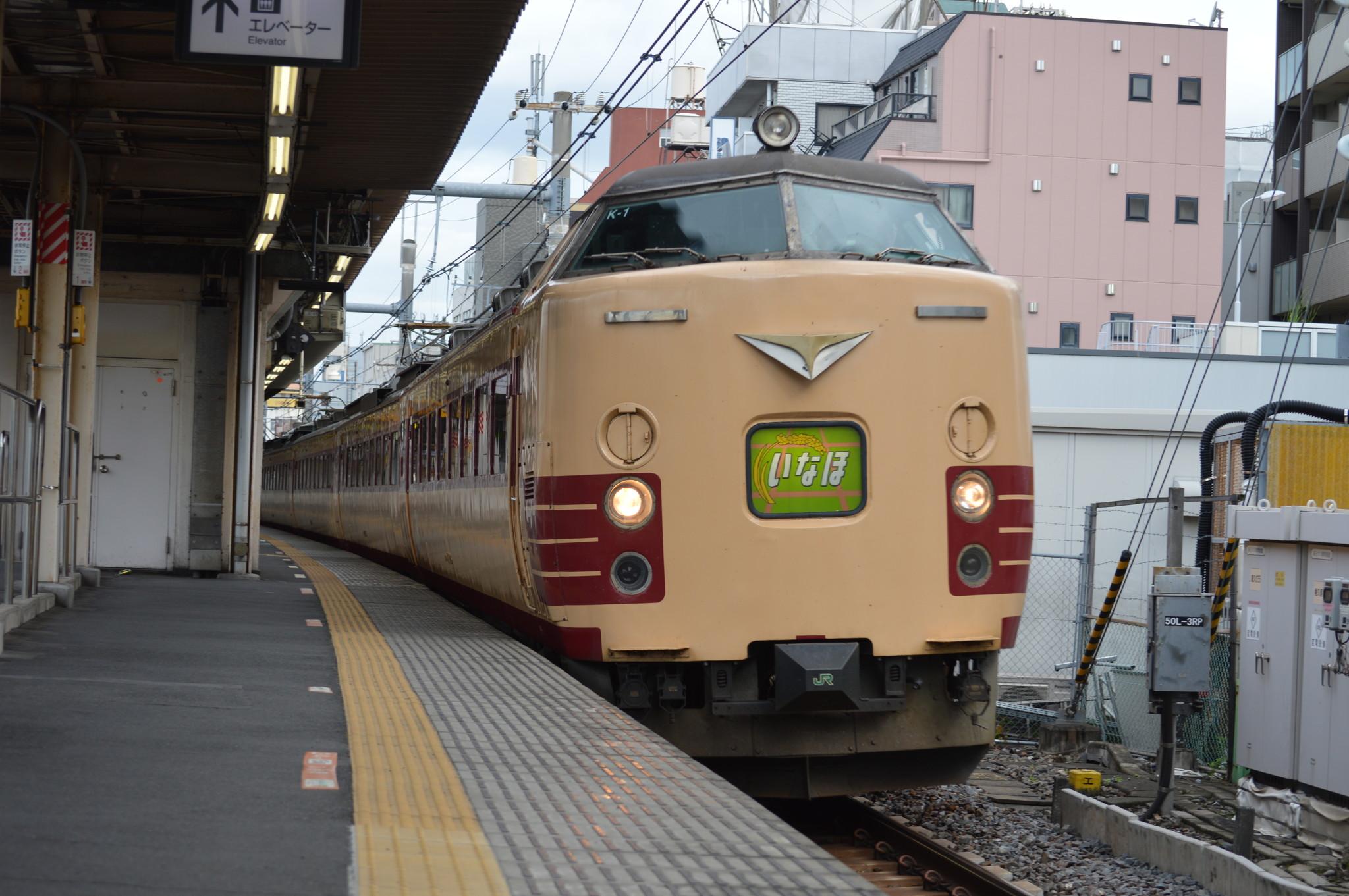 http://art17.photozou.jp/pub/535/3107535/photo/207062336_org.v1425412183.jpg