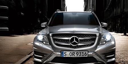 mercedes-benz-glk-class-x204_highlight_design_814x407_05-2012
