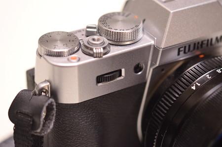 FUJIFILM X-T10 (9)