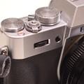 写真: FUJIFILM X-T10 (9)