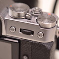 写真: FUJIFILM X-T10 (10)