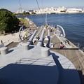 Photos: 記念艦「三笠」 BID74C7969