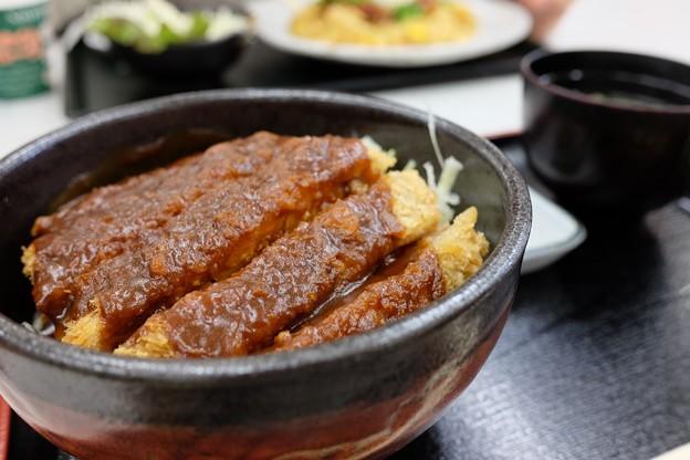 20160423_デミカツ丼