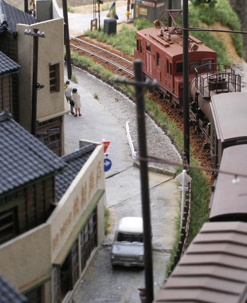 Photos: 貨物列車2