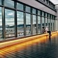 Photos: 松山機場