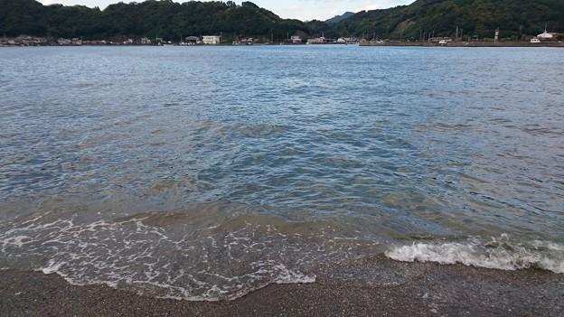 Photos: こんな場所