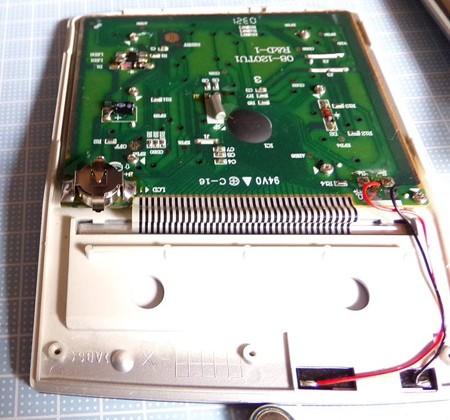 電卓 電池交換_07