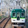 Photos: 2014_0727_172639_2456F