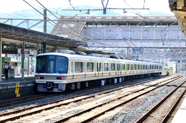 2014_0928_131935_王子駅