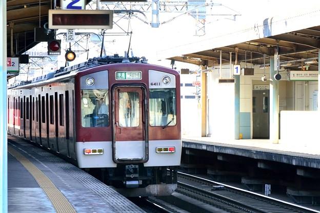 2013_1006_152608_6407系電車