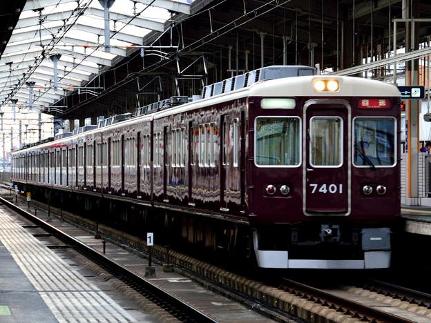 2015_1213_144806_京都線7300系