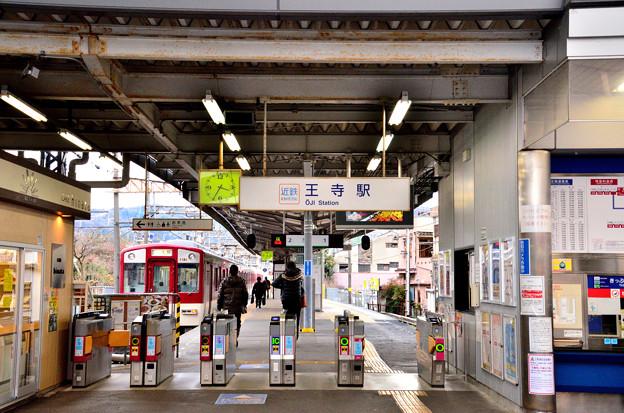 2015_1227_153654_近鉄王子駅