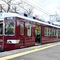Photos: 2016_0124_161223_阪急6300系電車