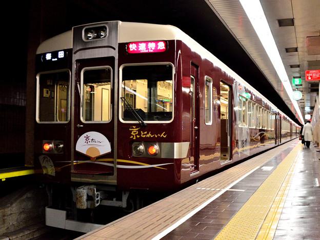 2016_0124_163839_阪急6300系電車