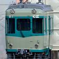 2016_0320_162331_京阪80形電車カットボディー