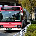 2016_0327_152640_駐車場送迎バス