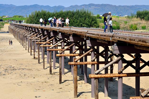 2016_0416_144123_八幡ながれ橋復旧