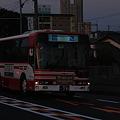 2009_1011_174419