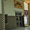 Photos: ハードロックカフェ上野駅DSC_2994