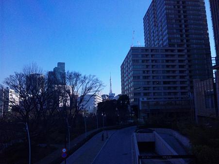 東京ミッドタウン05