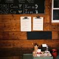 写真: 咖啡小時光II