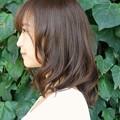 Photos: 鶴岡 I自由が丘 2 (2)