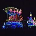 Photos: PA296978 TDL夜のパレード3