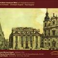 写真: M.ハイドン:交響曲第39番ハ長調 / モーツァルト:バセット・クラリネット協奏曲 / J.ハイドン:交響曲第101番「時計」